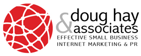 Effective Small Business Internet Marketing